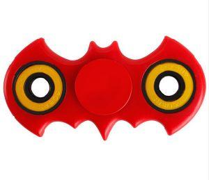 Fast Bearings Finger Fidget Spinner Fidget Hand Spinner Toys pictures & photos