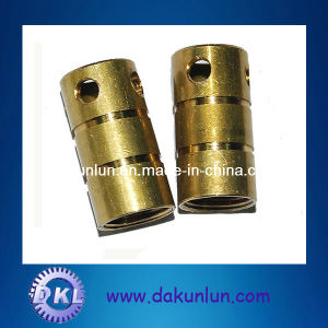 Steam Spray Nozzle Bushing for Vacuum Cleaner (DKL-B030) pictures & photos