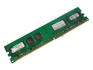 1GB DDR2 800MHz KST RAM