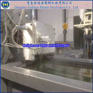 Pet Packing Strap Extruding Machine pictures & photos