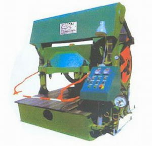Tire Vulcanizing Machine/Inner Tube Vulcanizing Machine/Hydraulic Press Machine pictures & photos