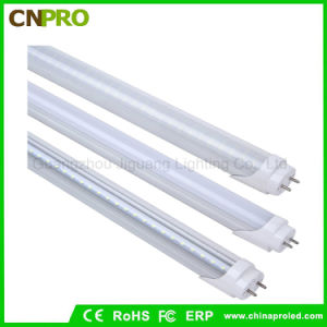 Cnpro 2FT 3FT 4FT 6FT 8FT T8 LED Tube for Us pictures & photos