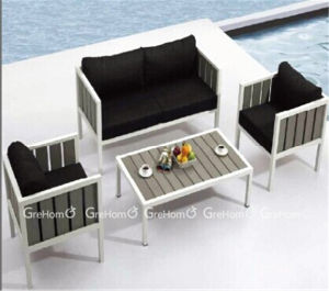 Leisure Garden Furniture for Outdoor