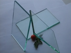 3-12mm Clear Float Glass with ISO9001 Certification pictures & photos