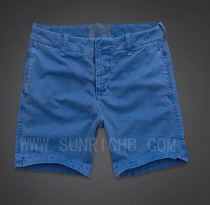 Bermuda Shorts (S04003) pictures & photos