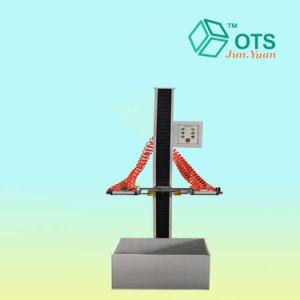 Drop Battery Testing Equipment