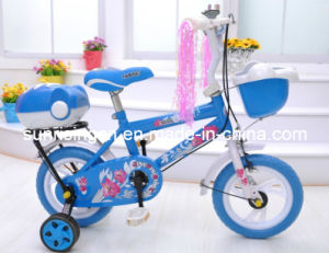 Nice Design Children Bike Sr-D114 pictures & photos