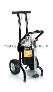 Hyvst Electricity High Pressure Airless Paint Sprayer Spx150-350 pictures & photos