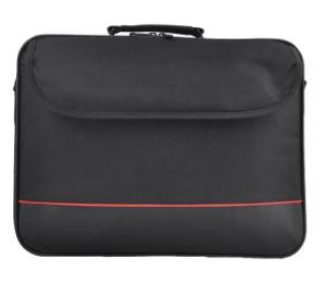 "Stock Model Laptop Bag for 15.6"" Laptop (SM904) pictures & photos"