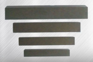 High Quality Tungsten Plates for Milling Machines pictures & photos