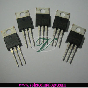 Silicon PNP Power Transistor (D45HV10G)