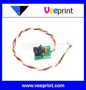 Mutoh Vj1604 Encoder Sensor