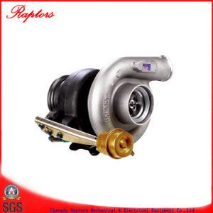 Cummins Engine Turbocharger (4035862/4089809) for Cummins Qsk60 pictures & photos