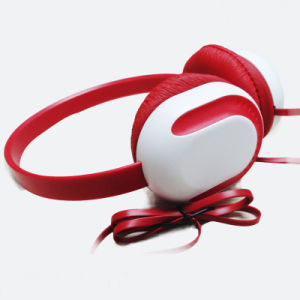 Cute Stereo Headphone&Headset for Children (YFD19)