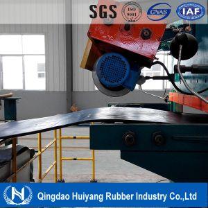 Good Quality Competitive Price Nylon Conveyor Belt