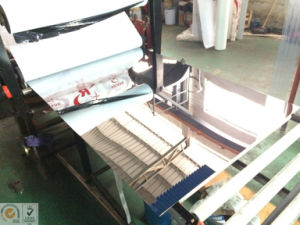 Stainless Steel Sheet with Mirror Finished pictures & photos