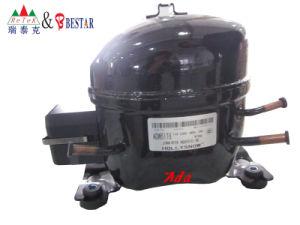 Refrigerator Compressor Sc10cl, Sc12cl, Sc15cl, Sc18cl, Sc21cl pictures & photos