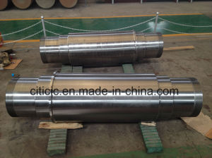 Manufacturer Supply Customized Good Precision Shaft pictures & photos