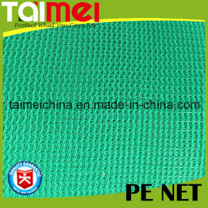 Colored Shade Net for Agricutural/Parking Sun Protection pictures & photos