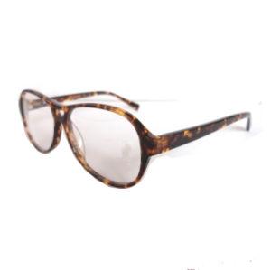 Eyeglass Frame (LM-9191)