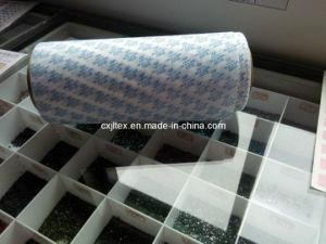 100%Et Heat Sealing Nonwoven Fabric