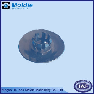 Customized Plastiic Moulding in Ningbo pictures & photos