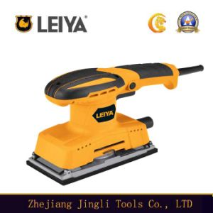 320W Heavy Duty Electric Sander (LY9035-01) pictures & photos