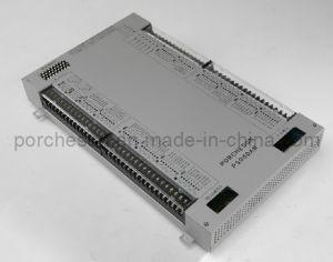 Porcheson Plastic Injection Machine PLC Controller PS960am/ with CE CCC Certificates pictures & photos