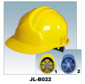 CE Approved, Jsp Model Safety Helmet pictures & photos