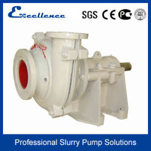 Centrifugal Elm Horizontal Slurry Pump (ELM-100D) pictures & photos
