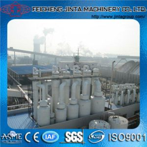 Alcohol Fermentation Equipment for Sale Jinta pictures & photos