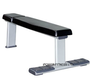 Flat Bench pictures & photos