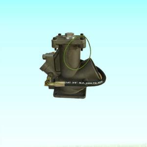 Screw Air Compressor Intake Valve Inlet Valve Unloading Valve pictures & photos