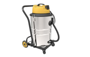 Bj122A-50L Vacuum Cleaner Motor/ Dust Cleaner with CE, GS Certificates