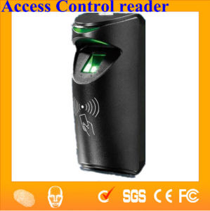 Fingerprint Card Office Access Control System Hf-F11