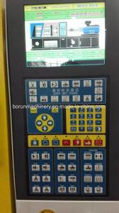 2000t Horizontal Type Plastic Injection Molding Machine pictures & photos