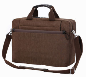 Messenger Laptop Bag Shoulder Handbag (SM8797) pictures & photos