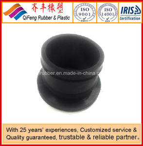 Rubber Shock Absorber for Car or Train pictures & photos