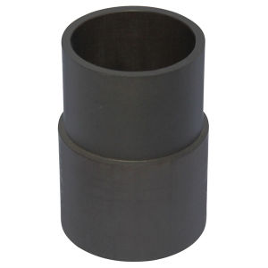 Hydraulic 40%Bronze PTFE Semi-Products Tube pictures & photos
