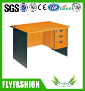 Vorious Colors Wooden Teacher Table (SF-03T) pictures & photos