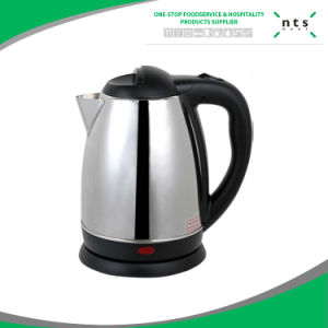 1.5L Hotel Guestroom Business Use Electric Kettle pictures & photos