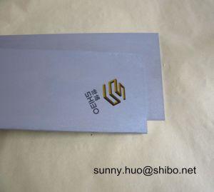 Alkaline Tungsten Sheet/Plate pictures & photos