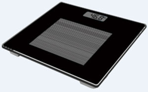 Strong Scale Bottom Personal Weighing Scale (BB332) pictures & photos