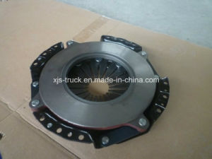 Dongfeng (DFAC DFCV) Truck Clutch Cover pictures & photos