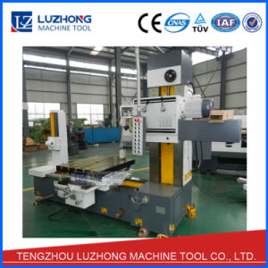 Horizontal Boring Machine for Sale (Boring Machine TX68) pictures & photos