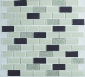 Demax Mosaic Export to Turkey for Wall pictures & photos