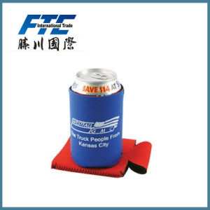 Neoprene Wine/Beer Cooler/Koozie/Holder for Party pictures & photos