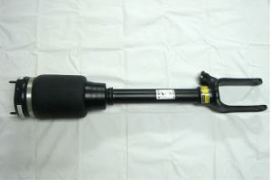 Front Air Spring for Mercedes-Benz W164/Gl450 pictures & photos