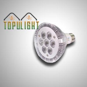 LED Spot Lights 7W