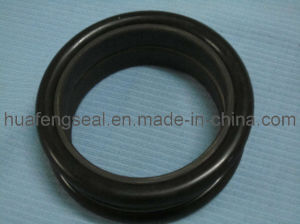 Geotze Motorcycle Oil Seal H-39 KO4930/4938 pictures & photos